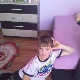 юрй, 18 лет, Виноградов