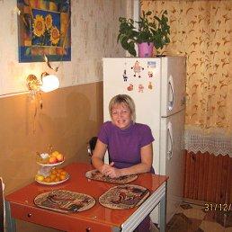 Елена, 57 лет, Болград