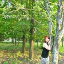 Фото Ксюшка, Кировское, 28 лет - добавлено 9 июля 2013
