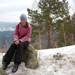 Ксения, 27 лет, Белокуриха