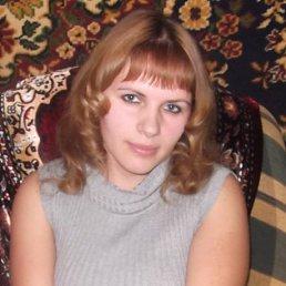 Марина, 31 год, Вытегра