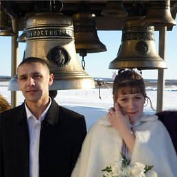 fedor, 36 лет, Туруханск