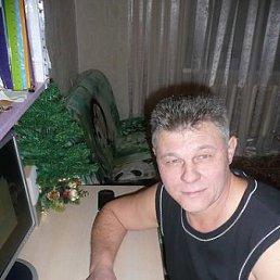 алексей, 57 лет, Отрадная