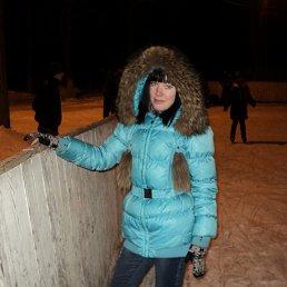 Алена, 24 года, Суворов
