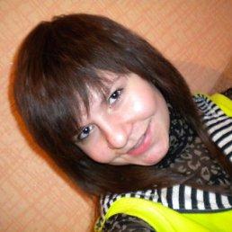 Иринка, 24 года, Антрацит