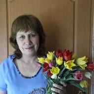 ирина, 64 года, Зимовники