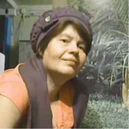 Валентина, 58 лет, Кичменгский Городок