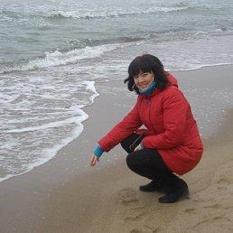 Катя, Санкт-Петербург, 33 года