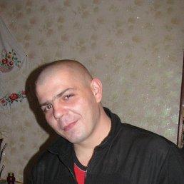 Андрей, 33 года, Пятихатки