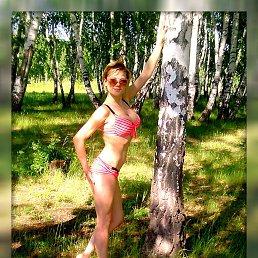 Анжелика, 28 лет, Татарск