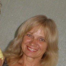 Валентина, 63 года, Скадовск