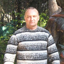 Сергей, 57 лет, Балаклея