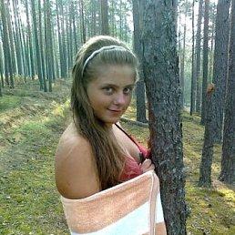 Велена, 26 лет, Торопец