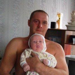 Сергей, 48 лет, Старая Ладога