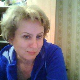 Ирина, Магнитогорск, 54 года