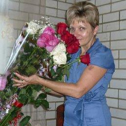 Елена, 59 лет, Моршанск