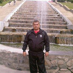 руслан, 40 лет, Волчанск