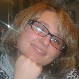 Натали, 38 лет, Вербилки