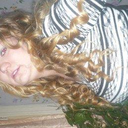 томка, 33 года, Неболчи