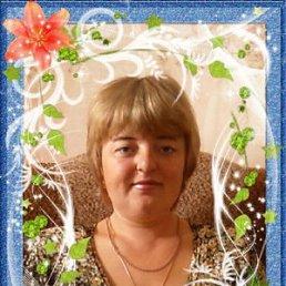 ленусик, 41 год, Шигоны