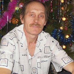 aleksandr, 59 лет, Башмаково