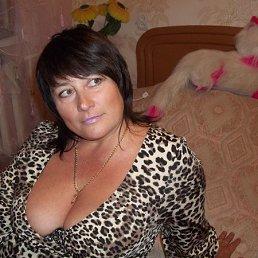 Лилия, 55 лет, Антрацит