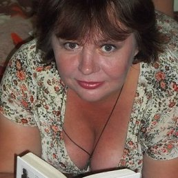 ирина, 50 лет, Поспелиха