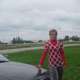 Вера, 59 лет, Змеиногорск