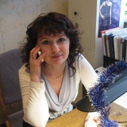 Наталья, 44 года, Шахтерск
