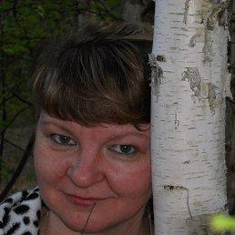 Ольга, 50 лет, Изюм