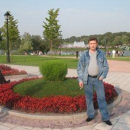 Фото Сергей, Москва, 51 год - добавлено 30 марта 2013