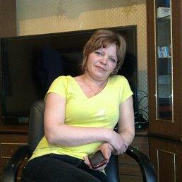 Oльга, 47 лет, Звенигород