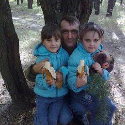 Владимир, 52 года, Кременная
