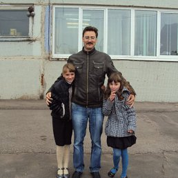 игорюся, 44 года, Великооктябрьский