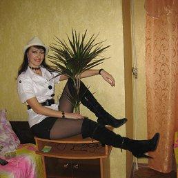 Елена, 47 лет, Дорогобуж