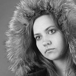 Nastya, 26 лет, Коломна
