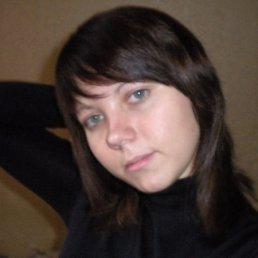 Юлия, 28 лет, Суворов