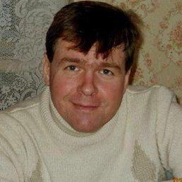 Евгений, 42 года, Зугрэс