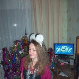 Женечка, 28 лет, Поповка