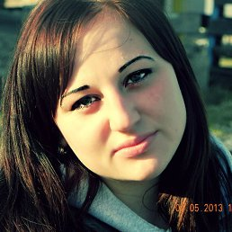 Катерина, 24 года, Приморск