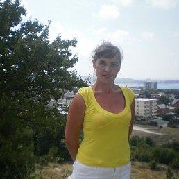 Розалия, 44 года, Альметьевск