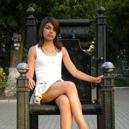 наталья, 31 год, Коломна