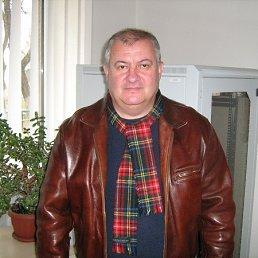 Владимир, 57 лет, Свалява