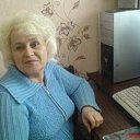 Фото Тамара, Липовая Долина, 61 год - добавлено 3 июля 2013 в альбом «Мои фотографии»