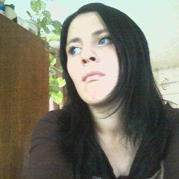Екатерина, 29 лет, Еманжелинск