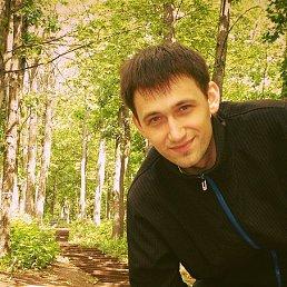 Николай, 19 лет, Татарстан