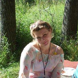 Ирина, 40 лет, Приморск