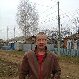 Дмитрий, 34 года, Каракулино