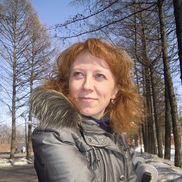 Фото Марина, Ижевск, 40 лет - добавлено 30 апреля 2013