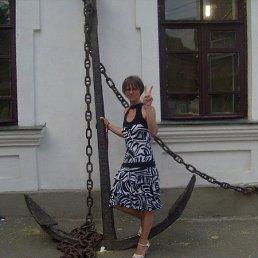 Наталья Чикунова, 63 года, Сосновый Бор